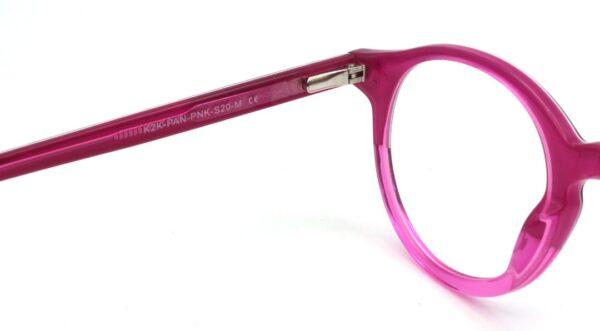 Keys to Kenya Pink Inside SKU