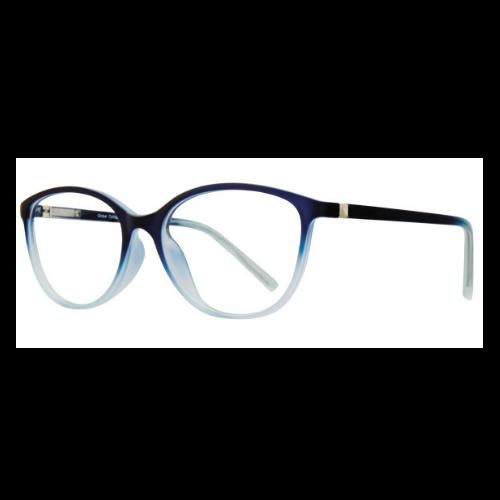 LP032 Matte Blue
