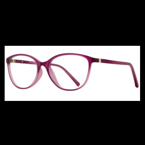 LP032 Matte Purple