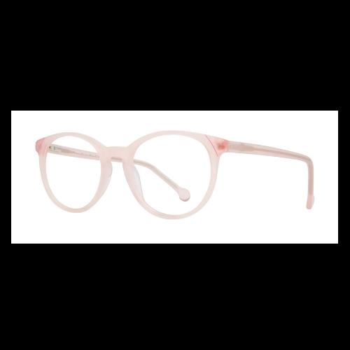 PB864 Blush Pink